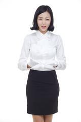 GPP0005626 비즈니스 여성