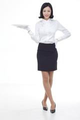 GPP0005630 비즈니스 여성