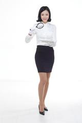 GPP0005657 비즈니스 여성