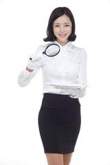 GPP0005656 비즈니스 여성