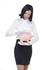 GPP0005688 비즈니스 여성
