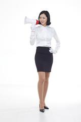 GPP0005710 비즈니스 여성