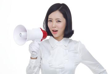 GPP0005718 비즈니스 여성