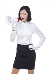GPP0005717 비즈니스 여성