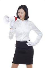 GPP0005716 비즈니스 여성