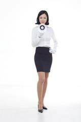 GPP0005711 비즈니스 여성
