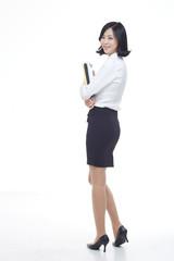GPP0005744 비즈니스 여성