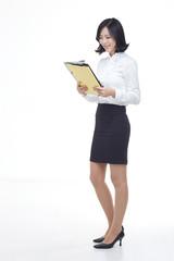 GPP0005737 비즈니스 여성