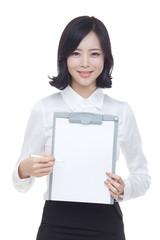 GPP0005768 비즈니스 여성