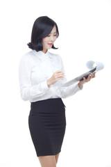 GPP0005762 비즈니스 여성