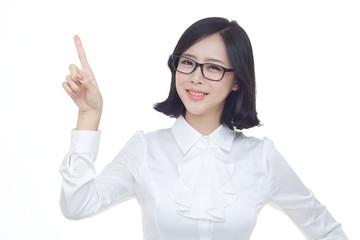 GPP0005785 비즈니스 여성