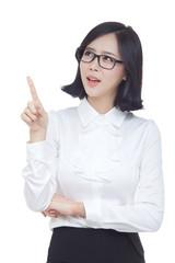 GPP0005782 비즈니스 여성