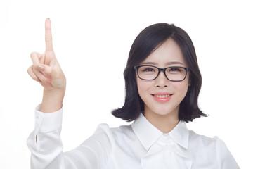 GPP0005795 비즈니스 여성