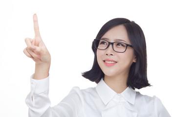 GPP0005794 비즈니스 여성