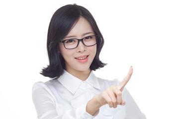 GPP0005792 비즈니스 여성