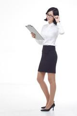 GPP0005829 비즈니스 여성