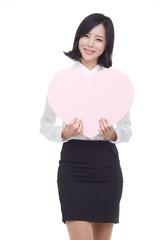 GPP0005875 비즈니스 여성