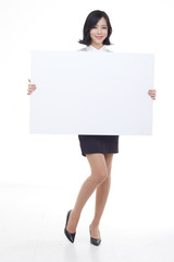 GPP0005870 비즈니스 여성