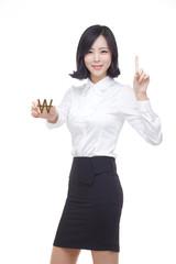 GPP0005918 비즈니스 여성