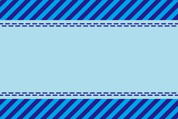 背景壁紙(縞模様, ネームプレート, プライスカード, ネームカード, 値札)