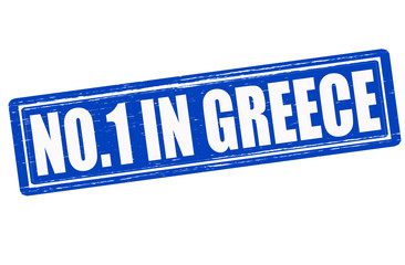 No one in Greece