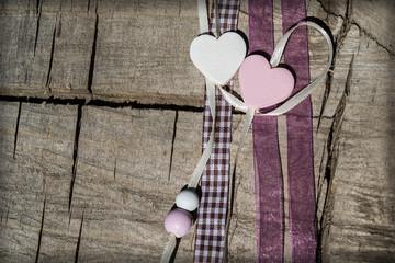 Mother's Day, Valentine's Day, love, purple