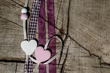 romance, gift, hearts, love, ornament