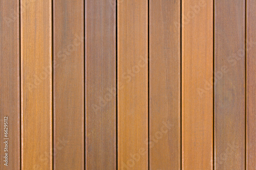 wooden background. bangkirai texture