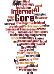 Al-Gore-Democrat