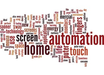all_in_one_touch_screen_computers_home_automation