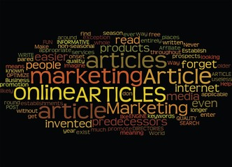 article-marketing-to-help-in-affiliate-marketing