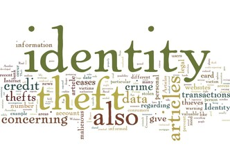 articles_concerning_identity_theft