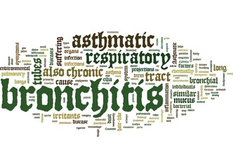 asmatic_bronchitis
