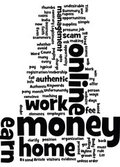 Authentic_info_-_Work_online_from_home_to_earn_money__