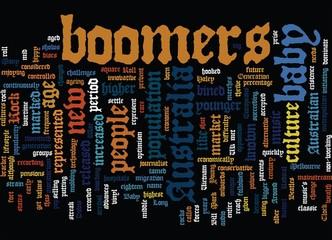baby_boomer_years