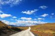 Magic country Patagonia - 66299938