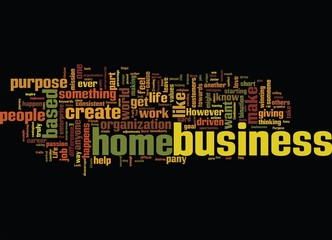7_Steps_to_a_Purpose_Driven_Home_Based_Business__The_Winning_Com