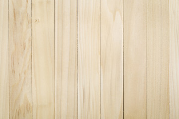 unfinished poplar wood texture