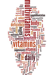 benefits-of-taking-a-multivitamin