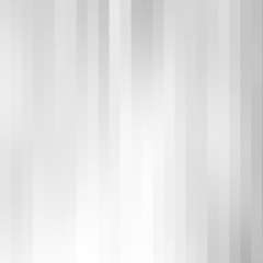 Abstract gray striped background