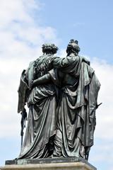 monument de la reformation