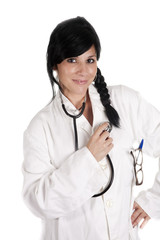 stethoscope for you