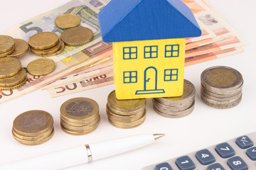 House Finance EU