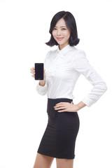 GPP0005967 비즈니스 여성