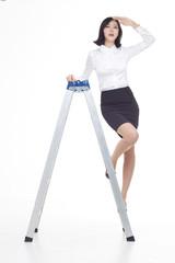 GPP0006038 비즈니스 여성