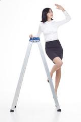 GPP0006037 비즈니스 여성