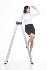 GPP0006035 비즈니스 여성