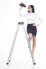 GPP0006052 비즈니스 여성
