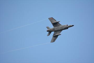 avion armée 12