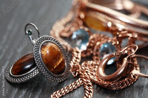 Jewelry Set - 66326970